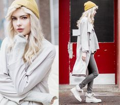 Get this look: http://lb.nu/look/8027684  More looks by Ebba Zingmark: http://lb.nu/ebbaz  #casual #street