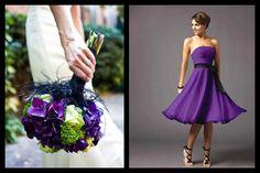 Yeah I like purple.