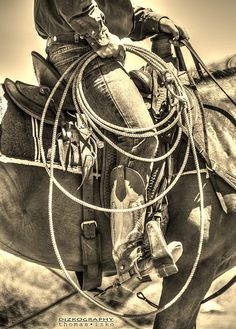 vintage-western-art | Flickr - Photo Sharing!
