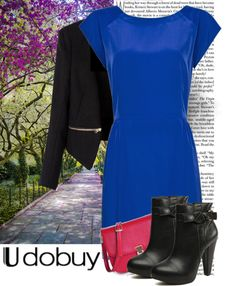 """""""Untitled #56"""" by nickyavakidou ❤ liked on Polyvore"""