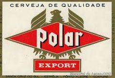 Resultado de imagem para Marcas de Cervejas