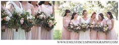 ::Wedding at Modeana in Burleson, Texas :: Randy and Kerri » DFW Wedding & Portrait Photographer