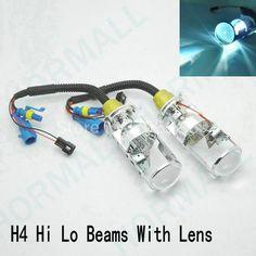 $39.90 (Buy here: https://alitems.com/g/1e8d114494ebda23ff8b16525dc3e8/?i=5&ulp=https%3A%2F%2Fwww.aliexpress.com%2Fitem%2FH4-Hi-low-hid-bulbs-with-Projector-lens-Projector-H4-lamps-hid-projector-headlight-projector-bulbs%2F32395274650.html ) H4 Hi low hid bulbs with Projector lens Projector H4 lamps hid projector headlight projector bulbs for just $39.90