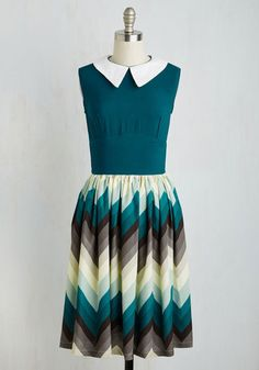 Pinnacle of Prim Dress From The Plus Size Fashion At www.VinageAndCurvy.com
