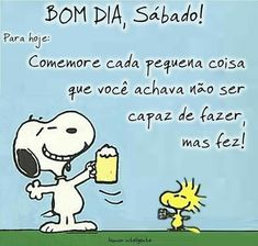 Instagram, Quotes, Fictional Characters, Peanuts, English, Good Morning Images, Inspiration Quotes, Hilarious, Domingo
