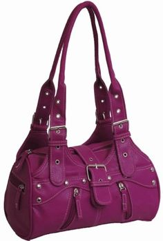 134dccbc8462 13 Best Handbags images