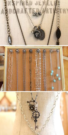 {Giveaway} Jewel Kade Party & Giveaway! Enter for a chance to win jewelry from Jewel Kade! http://www.prettymyparty.com/a-charming-jewelry-party/ #jewelryparty #jewelkade #giveaway
