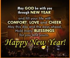 New Year Day Quotes and Saying new year wishes greetings new year wishes messages happy new year wishes 2018 happy new year wishes for friends happy new year wishes 2019 short new year wishes new year wishes in hindi happy new year wishes in gujarati Happy New Year Pictures, Happy New Year 2015, Happy New Year Cards, Happy New Year Wishes, Happy New Year Greetings, Year 2016, Greetings Images, Wishes Images, New Year Pics