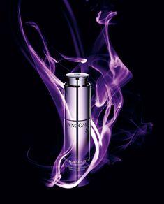 Tratamiento Lifting Rénergie Multi-lift Reviva Plasma 50 ml Lancôme Perfume Ad, Cosmetics & Perfume, Makeup Cosmetics, Still Photography, Beauty Photography, Cosmetic Photography, Product Photography, Anuncio Perfume, Deodorant