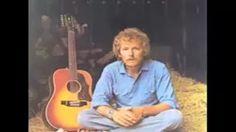 Gordon Lightfoot Sundown - YouTube