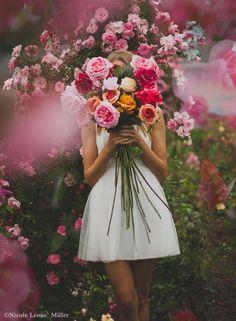 Boquette Wedding, Tulip Wedding, Winter Wedding Flowers, Purple Wedding Flowers, Flower Bouquet Wedding, Wedding Summer, Wedding Sunflowers, Blue Wedding, Rustic Wedding