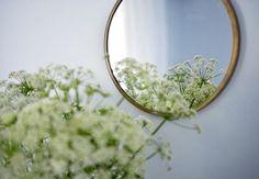 kauniita unia Home Decor, Decoration Home, Room Decor, Home Interior Design, Home Decoration, Interior Design