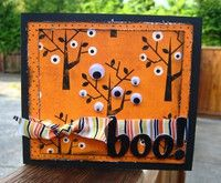 A Project by MelissaScrapz from our Cardmaking Gallery originally submitted 10/01/09 at 09:17 AM