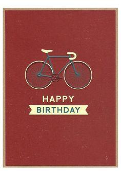 happy birthday bicycle - Поиск в Google