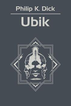 Ecrit en 1969, Ubik est à mon sens, le roman majeur de Philip K. Dick. Son intrigue est en apparence extrêmement linéaire, menant simplement les personnages d'un lieu à un autre, au fil d'une quête de la vérité. Elle se révèle en fait d'une terrible complexité....