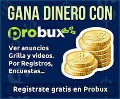 TRAFICO WEB GRATIS | haz dinero en casa