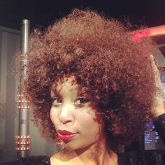 minniedlamini's photo New Hair, Hair Styles, Instagram Posts, Hairdos, Haircut Styles, Hairstyles, Style Hair, New Hairstyles, Hairstyle