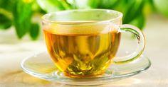 La perte de poids par le thé vert, les avantages et les inconvénients du thé vert pour perdre le poids (contre l'obésité)