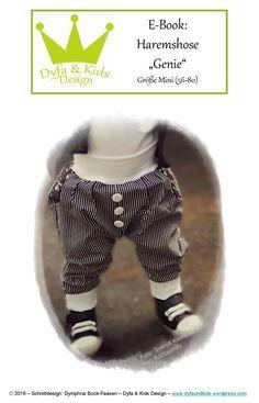 Diy For Kids, Mini, Beauty, Sewing Patterns, Tutorials, Beauty Illustration
