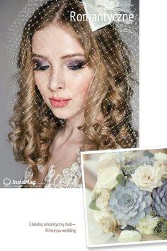 Romantic wedding  facebook.com/princessa.wedding