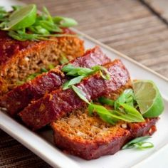 Tandoori Spiced Lamb Meatloaf, a delicious spin on the old favorite. Paleo, gluten-free, egg-free Source by foodgawker Primal Recipes, Lamb Recipes, Clean Recipes, Indian Food Recipes, Free Recipes, Whole30 Recipes, Muffin Recipes, Ethnic Recipes, Paleo Turkey Meatloaf