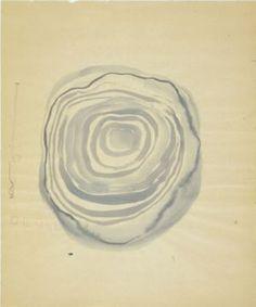 Eva Hesse - View Artworks   Ocula