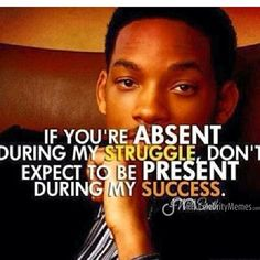 ─Will Smith ◤Things happen for a reason  #quotes  #Tagforlikes #celebrityquotes