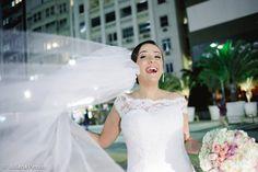 Fernanda Lopes - N.S.das Graças - 2013