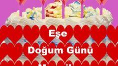 Toruna Doğum Günü Mesajları | Sevgi Mesajları Birthday Cake, Desserts, Tailgate Desserts, Deserts, Birthday Cakes, Postres, Dessert, Cake Birthday, Plated Desserts
