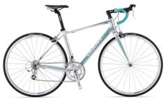 Giant Avail 5 Womens Road Bike 2014 WITH FREE GOODS