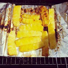 Quoi, le barbecue c'est pas pour les vegans?! Voici 14 recettes super bonnes à tester sur le grill