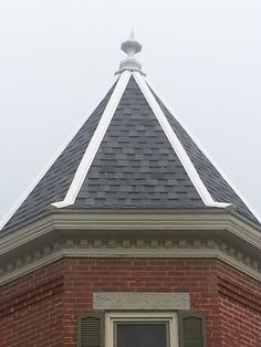 57 Best Michigan Residential Roofing Projects Images In