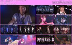 公演配信160725 AKB48 僕の太陽1500 公演   ALFAFILEAKB48a16072501.Live.part1.rarAKB48a16072501.Live.part2.rarAKB48a16072501.Live.part3.rarAKB48a16072501.Live.part4.rar ALFAFILE Note : AKB48MA.com Please Update Bookmark our Pemanent Site of AKB劇場 ! Thanks. HOW TO APPRECIATE ? ほんの少し笑顔 ! If You Like Then Share Us on Facebook Google Plus Twitter ! Recomended for High Speed Download Buy a Premium Through Our Links ! Keep Visiting Sharing all JAPANESE MEDIA ! Again Thanks For Visiting . Have a Nice DAY ! i…