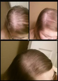 Do your hair products give results like this? Want to try Monat? Contact me for samples!! sheri@mymonat.com