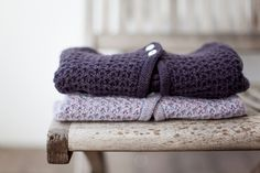 Hedera . pure cashmere little ponzi