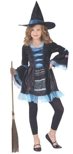 Costumes for all occasions is your halloween superstore for adult, child and baby costumes for every occasion! Buy the most popular costumes and party decorations for Halloween, Christmas, or themed parties today! Halloween Fancy Dress, Halloween Costumes For Girls, Halloween Kids, Costumes For Women, Children Costumes, Halloween 2016, Witch Costume Adult, Witch Costumes, Baby Costumes