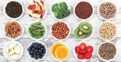 2014-11-21-alimentazione-perdere-peso-calorie-49013870-A