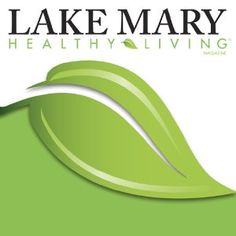 """Lake Mary Healthy Living Magazine presents: #Fashion, #Fitness and Fun on April 7th at the Audi North Orlando Showroom in Sanford. Guests are walking the """"green"""" carpet to live entertainment, fashion show and healthy happy hour with a cooking demonstration by local celebrity chef Isabella Morgia di Vicari."""