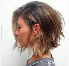 Shaggy Inverted Bob Hairstyles Beautiful Best 25 Shaggy Bob Hairstyles Ideas On … – Bob Hairstyles medium Shaggy Bob Hairstyles, Inverted Bob Hairstyles, Short Hairstyles For Women, Short Haircuts, Summer Hairstyles, Popular Hairstyles, Hairstyles 2018, Choppy Bob Hairstyles For Fine Hair, Wavy Inverted Bob