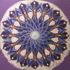 Angelic Communication Chakra by Julie Frost