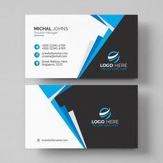 Business Cards Layout, Letterpress Business Cards, Unique Business Cards, Business Card Mock Up, Business Card Design, Automotive Logo, Minimalist Business Cards, Abstract Logo, Letterhead
