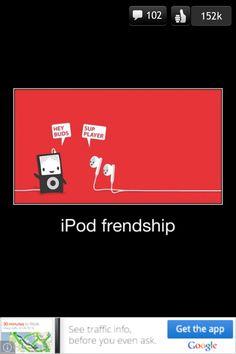 Ya true