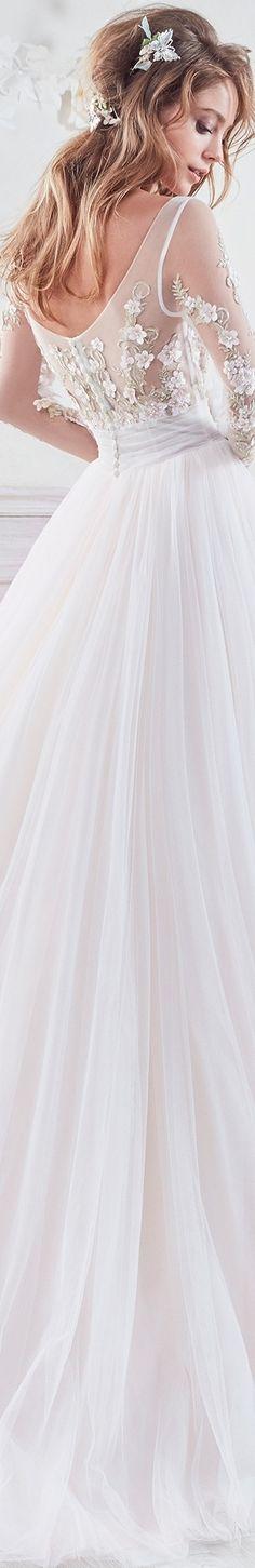 Colet Bridal 2018