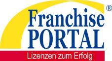 FranchisePORTAL