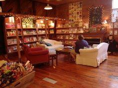 People, Places and Quilts, Summerville, SC