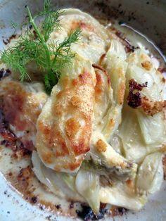 Veggie Recipes, Healthy Recipes, Moussaka, Cheat Meal, Jambalaya, Parmesan, Shrimp, Food And Drink, Vegan