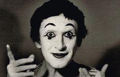 Le Mime Marceau Toulouse, Mime Marceau, Film, Che Guevara, Art, Craft Art, Films, Film Stock, Movie
