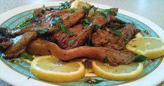 Συνταγες Archives - Page 10 of 197 - Pot Roast, Beverages, Beef, Cooking, Ethnic Recipes, Food, Salt, Entertaining, Carne Asada