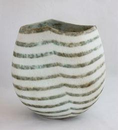 john ward ceramics - Google Search