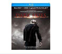 Dark Skies Coming To Blu-ray And DVD May 28 on http://www.shockya.com/news